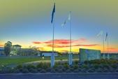 紐西蘭天空塔:紐西蘭 (17).jpg