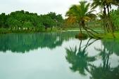 雲山水夢幻湖:A021.jpg
