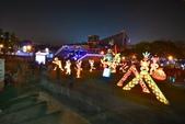 台北燈會:A012.jpg