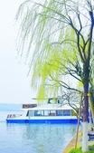 江南遊&杭州西湖:杭州西子湖 (17).jpg