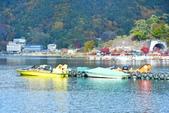 河口湖遊覽船:遊覽船站 (28).jpg