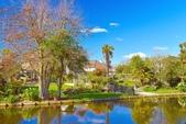 基督城雅芳河:紐西蘭雅芳河 (4).jpg