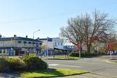 紐西蘭天空塔:紐西蘭 (8).jpg