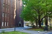 東京大學:東京大學 (23).jpg