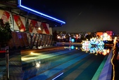 台北燈會:A013.jpg