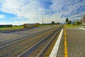 阿爾卑斯號高山景觀火車:阿爾卑斯號高山景觀火車 (6).jpg