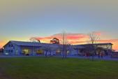 紐西蘭天空塔:紐西蘭 (15).jpg