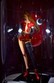 美少女公仔展:A023.jpg