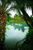 雲山水夢幻湖:A022.jpg