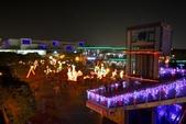 台北燈會:A015.jpg