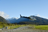 紐西蘭福克斯冰川:福斯冰河直升機拍攝 (7).jpg