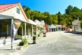 紐西蘭仙蒂鎮:紐西蘭仙蒂鎮 (5).jpg