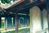 越南河內文廟:越南文廟 (4).jpg