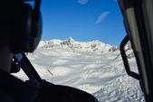 紐西蘭福克斯冰川:福斯冰河直升機拍攝 (19).jpg