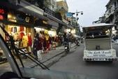 越南河內三十六古街:河內三十六街 (8).jpg
