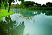 雲山水夢幻湖:A023.jpg