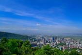 陽明山健行趣:A018.jpg