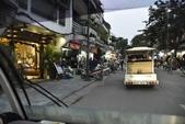 越南河內三十六古街:河內三十六街 (9).jpg
