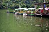 梅花湖:S001.jpg