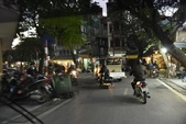 越南河內三十六古街:河內三十六街 (21).jpg
