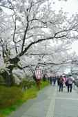 弘前公園(2):弘前公園2 (14).jpg