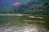 梅花湖:S002.jpg