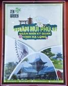 越南富國島纜車:誇海纜車 (11).jpg