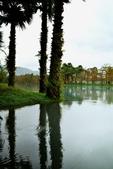 雲山水夢幻湖:A025.jpg