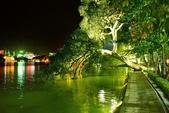 越南河內文廟:河內還劍湖 (3).jpg