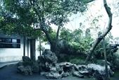 江南遊&蘇州留園:留園 (10).jpg