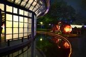 台北燈會:A020.jpg
