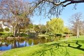 基督城雅芳河:紐西蘭雅芳河 (2).jpg