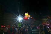 台北燈會:A021.jpg