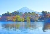 河口湖&八木崎公園:八木崎公園 (13).jpg
