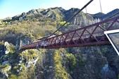 卡瓦勞大橋.卡瓦拉河:紐西蘭高空彈跳 (14).jpg
