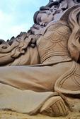 福隆國際沙雕藝術節:S020.jpg