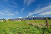 阿爾卑斯號高山景觀火車:阿爾卑斯號高山景觀火車 (14).jpg