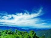 大雪山國家森林公園露營:A004.jpg