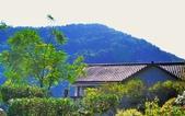 棲蘭山莊遊:A007.jpg