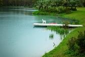 雲山水夢幻湖:A049.jpg