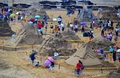 福隆國際沙雕藝術節:S002.jpg