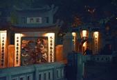 越南河內文廟:河內還劍湖 (10).jpg
