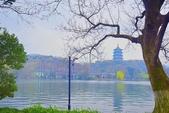 江南遊&杭州西湖:杭州西子湖 (8).jpg