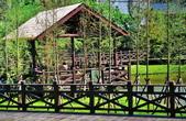 原住民文化主題公園:S011.jpg
