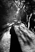 黑與白的健行:爬山黑與白 (9).jpg