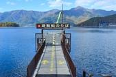 河口湖遊覽船:遊覽船站 (18).jpg