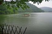 梅花湖:S007.jpg