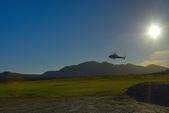 紐西蘭福克斯冰川:福斯冰河直升機拍攝 (8).jpg
