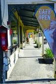 紐西蘭仙蒂鎮:紐西蘭仙蒂鎮 (7).jpg
