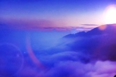 大雪山國家森林公園露營:A002.jpg